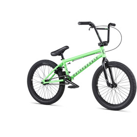 "wethepeople Nova 20"", matt apple green"